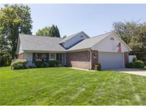 View 8779 Chateaugay Dr Indianapolis IN