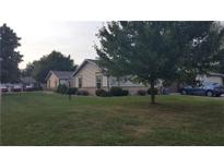View 4505 Chelsea Dr Anderson IN