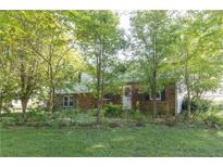 View 10883 N County Road 200 Pittsboro IN