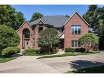 View 9664 Irishmans Run Ln Zionsville IN