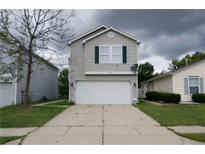 View 2832 Redland Ln Indianapolis IN