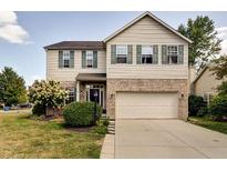 View 19558 Diamond Way Noblesville IN