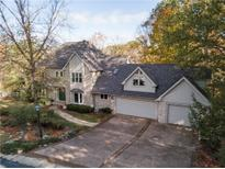 View 10770 Cedar Ridge Ln Indianapolis IN