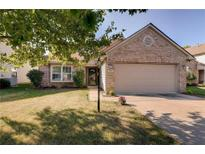 View 6135 Woodmill Dr Fishers IN