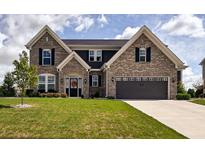 View 5741 Somerset Blvd Bargersville IN