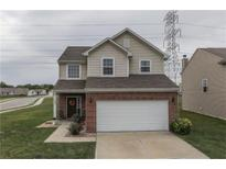 View 4649 Plowman Dr Indianapolis IN