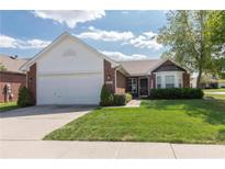 View 8335 Watertown Dr Indianapolis IN