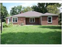 View 1223 Elmhurst Dr Indianapolis IN