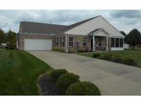 View 10513 Medinah Dr # 28 Indianapolis IN