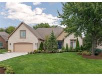 View 8703 Vintner Way Indianapolis IN