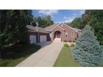 View 7438 Killarney Dr Indianapolis IN