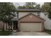 View 8248 Lake Tree Ln Indianapolis IN