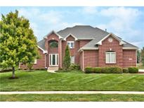 View 11671 Skyhawk Ct Fishers IN