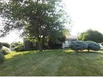 View 195 Hillview Dr Martinsville IN
