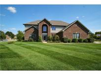 View 4693 Mccullah Dr Pittsboro IN