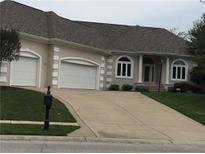 View 5608 Woodworth Way Indianapolis IN