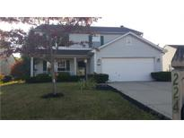 View 2246 Tansel Grove Ln Indianapolis IN