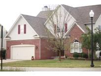 View 8120 Ambry Way Indianapolis IN