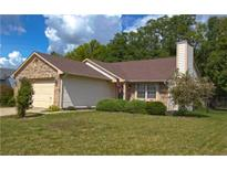 View 5522 Pine Knoll Blvd Noblesville IN