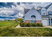 View 9711 Anson St Fishers IN