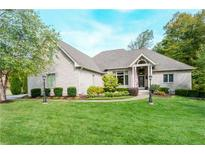 View 10710 Birch Tree Ln Indianapolis IN