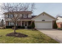 View 311 Redbay Dr Noblesville IN