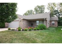 View 4025 Oak Trail Dr Indianapolis IN