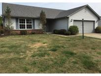 View 5154 Gateway Ave Noblesville IN