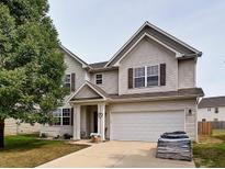 View 5657 Loudon Dr Indianapolis IN