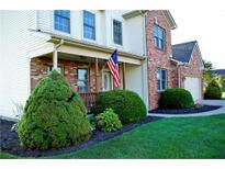 View 4693 N Country Mill Dr Greenfield IN