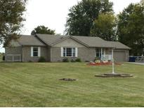 View 4981 N 500 West Bargersville IN