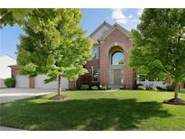 View 11635 Millbury Dr Fishers IN