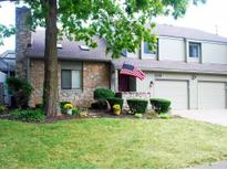 View 538 Conner Creek Dr Fishers IN