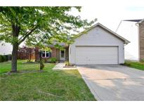 View 19232 Links Ln Noblesville IN