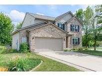 View 6525 Hyde Park Dr Zionsville IN
