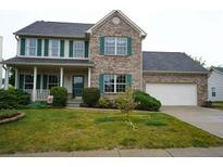 View 13971 Brightwater Dr Fishers IN