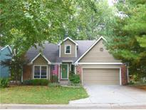 View 5468 Yellow Birch Way Indianapolis IN