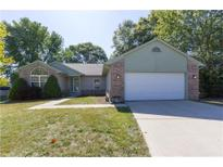 View 8953 Birkdale Cir Indianapolis IN