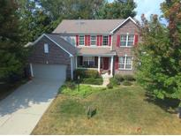 View 8870 Delaney Dr Fishers IN