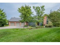 View 6937 Knollcreek Dr Indianapolis IN