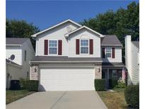View 6068 Draycott Dr Indianapolis IN