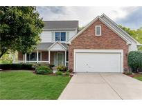 View 6311 Sagewood Ct Indianapolis IN