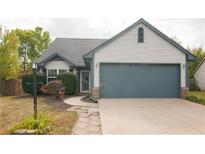 View 17729 White Willow Dr Westfield IN