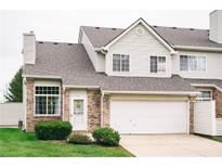 View 939 Prestwick Pl # A Indianapolis IN