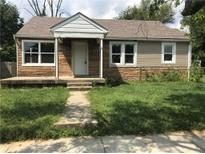 View 816 Werner Ave Columbus IN