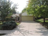 View 9645 Overcrest Dr Fishers IN
