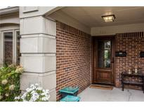 View 506 Bent Tree Ln # 506 Indianapolis IN