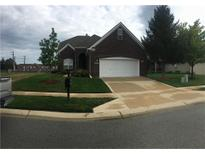 View 9042 Crystal Lake Dr Indianapolis IN