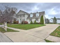 View 629 Halleck Way Indianapolis IN