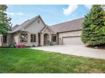 View 4939 River Ridge Dr Indianapolis IN